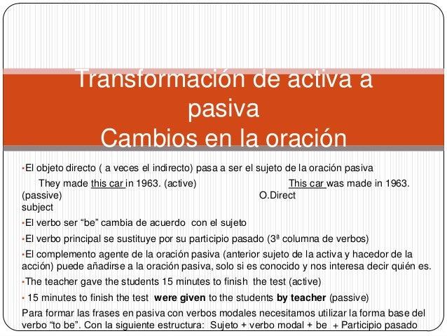 Q significa en español high