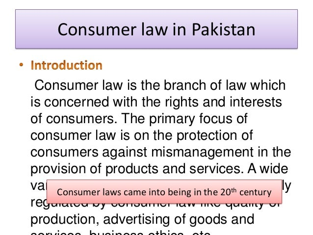 consumer law essay Under the provisions of section 21 of australian consumer law unconscionable behaviour is not allowed it is totally prohibited it is conduct, action , a statement or behaviour that is in defiance of the conscience that is goodthe following conduct are the examples of unconscionable conduct: 1)the conditions of contract are not explained .
