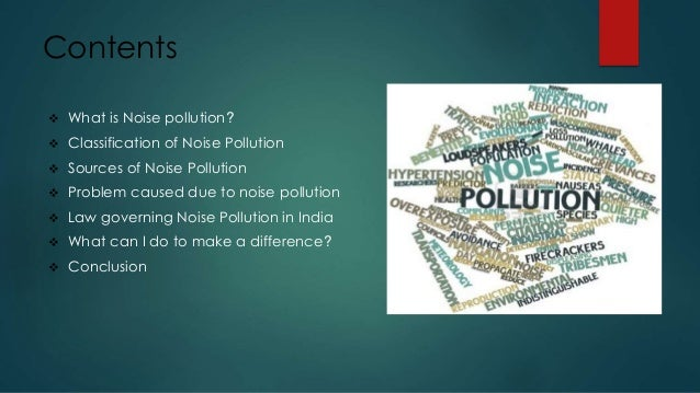 images of noise pollution in india