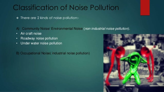noise pollution and the associated laws in trinidad Laws & regulations  emissions reduction technologies including catalysts and electronic fuel injection that result in significantly less pollution.