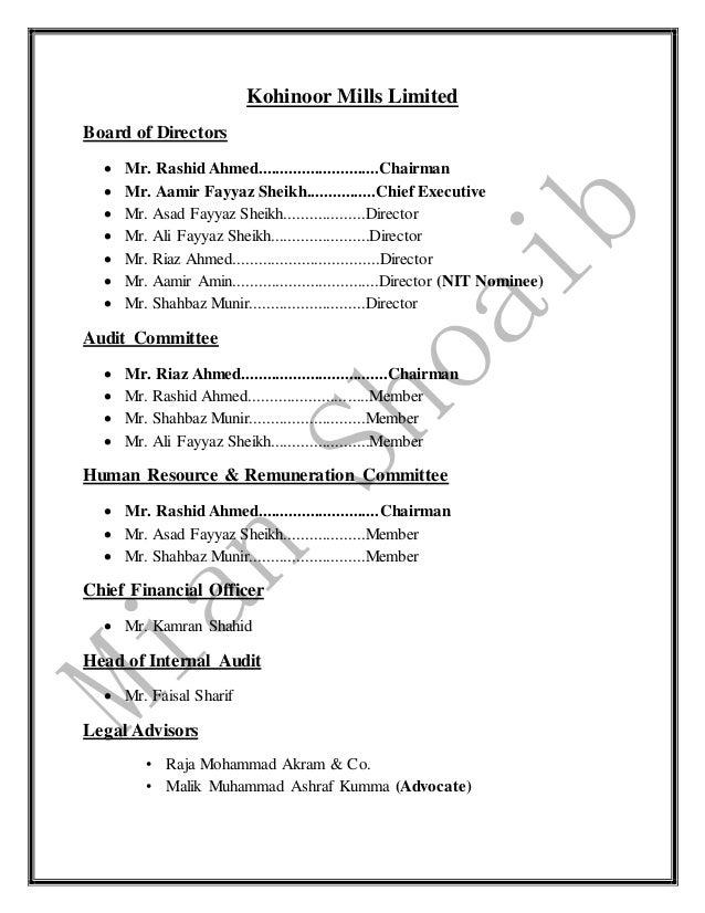 Honda Company Details