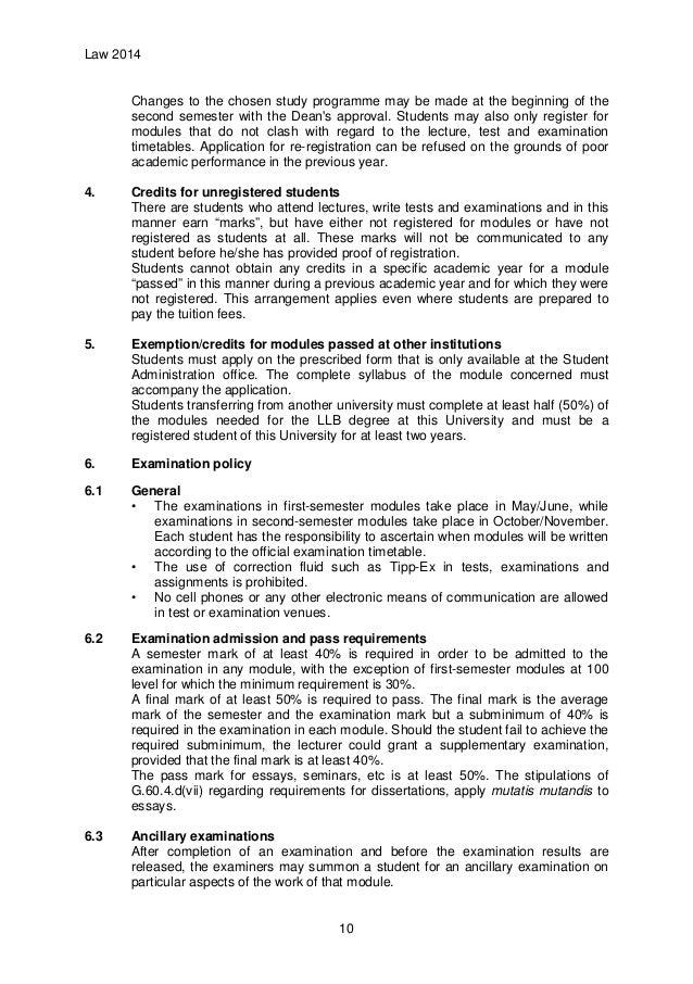 dissertation proposal help master degree