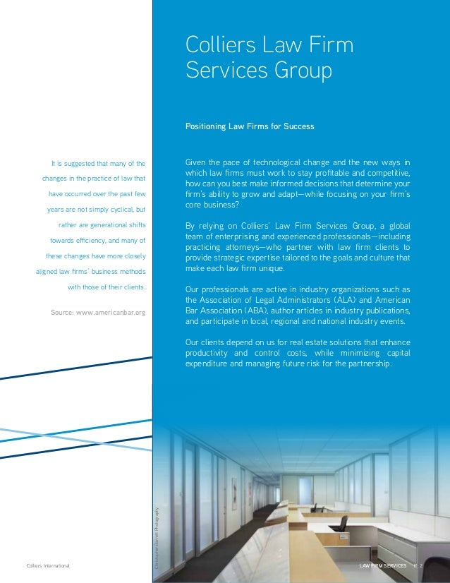 Law Firm-Services-Brochure-2014