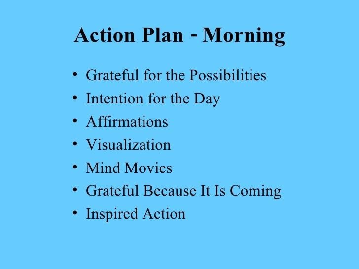 law-of-attraction-part-2-5-728.jpg?cb=1231942259