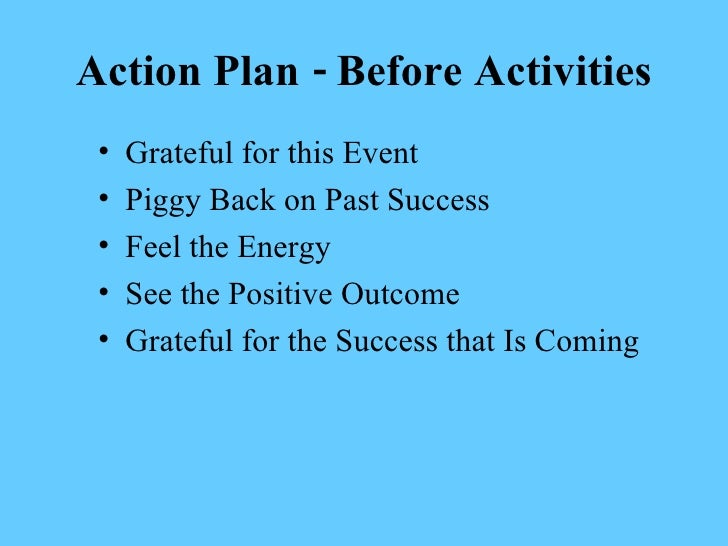 law-of-attraction-part-2-6-728.jpg?cb=1231942259