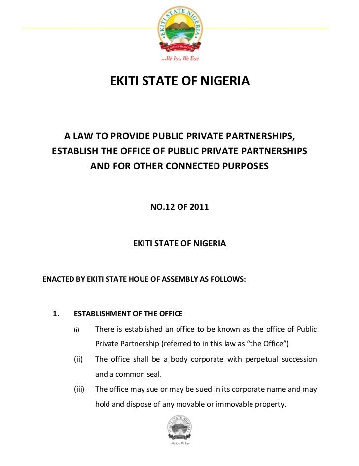 public act 12 40 The investment company act of 1940 was offerings issued by investment companies in the public 40 act sets forth requirements for investment companies.
