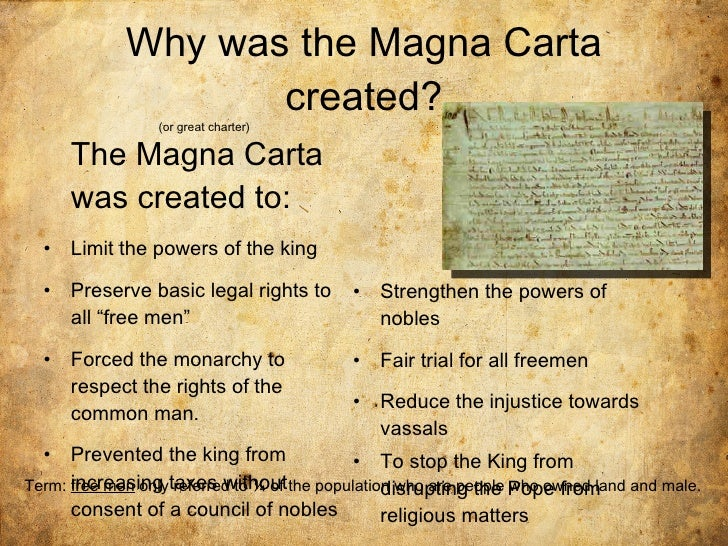 indian magna carta essay Think back to how the indian national congress or look even further into the past at the magna carta national history day 2017 theme narrative: taking a.