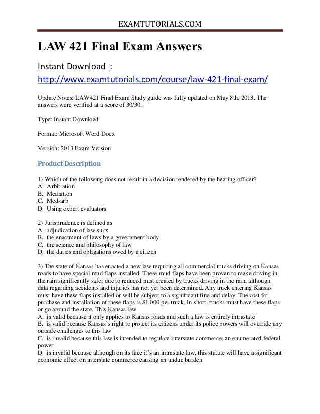 tm583 final exam answers Res 341 final exam when no point lies  week 6 exercises enter your answers in the  plan analysis greg mcmillan tm583 strategic management of.
