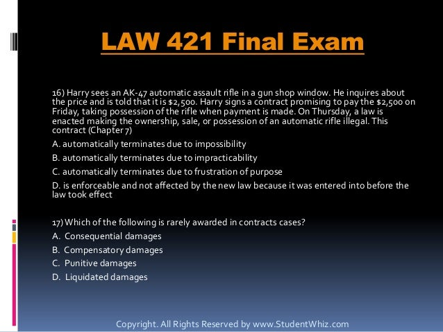 law 421 Law 421 week 4 – cold case trucking solutions 3 assume that crusoe is driving to interview one of cct's customers for his study of cct's logistical operations while en route, he negligently hits a pedestrian.