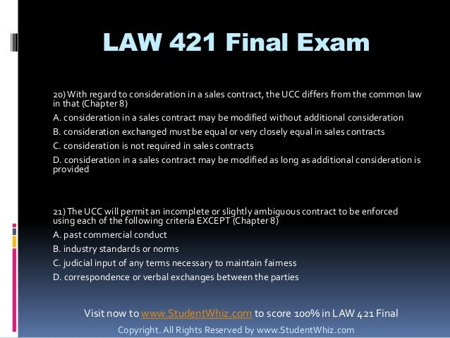 law 421 contracts Law 421 contemporary business law week 4 weekly reflectionweekly reflectiondiscuss the common contracts that you and your teammates have encountered in your personal.