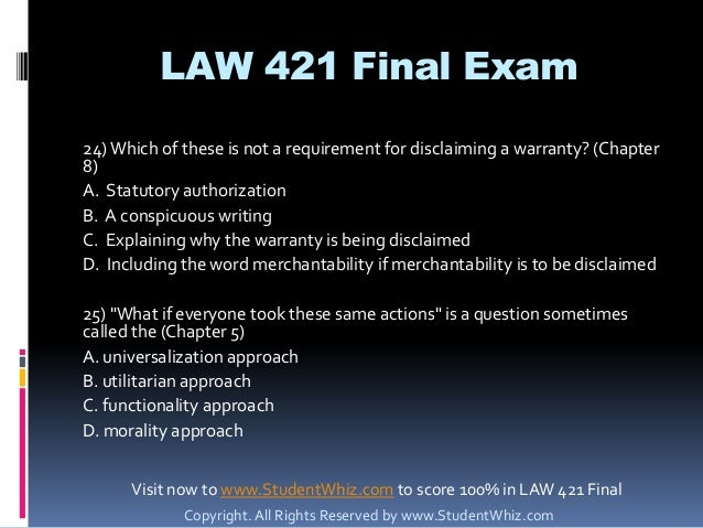 law 421 bugusa essay example View essay - law 421 week 3 team paper case scenarios from law 421 421 at university of phoenix bugusa, inc worksheet law/421 version 1 1 university of phoenix.
