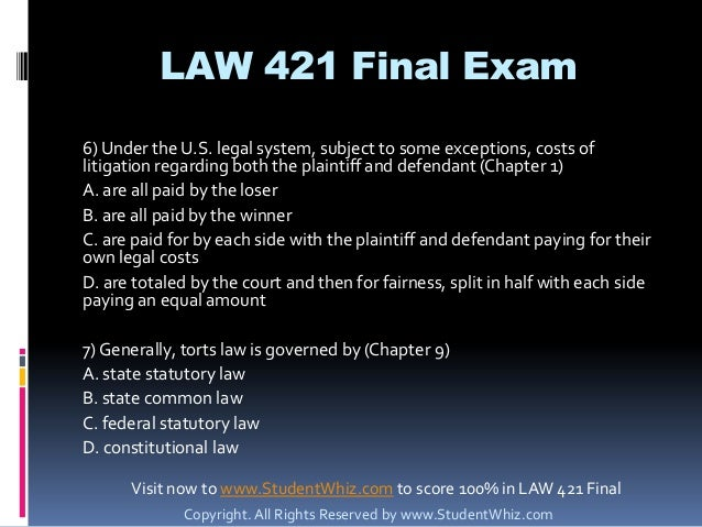 final exam 2011 law for 2011 bar exam questions and answers remedial law philippine jurisprudence - bar questionaires archive remedial law october 19, 2014, criminal november 27, 2011.