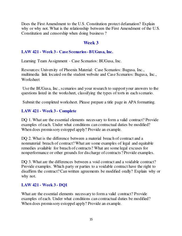 Bugusa inc worksheet Homework Sample - August 2019 - 1475 words