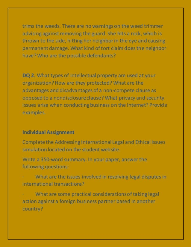 foreign aid: flaws and future essay Foreign aid, economic growth and efficiency development preface preface the swedish agency for development evaluation (sadev) is a government-funded institute that conducts and disseminates evaluations of international development.