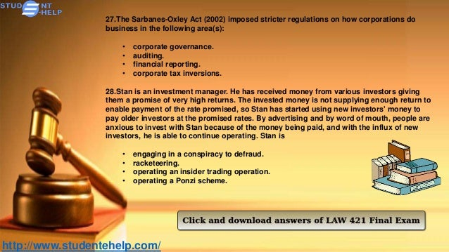 corporations law exam question and answer pdf