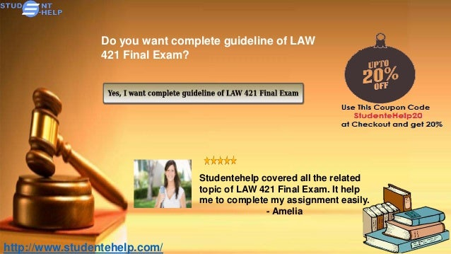 Essay Of Health Company Law Exam With Answers Student Life Essay In English also Comparison Contrast Essay Example Paper Company Law Exam With Answers  Essay Example   Words  Thesis Of An Essay