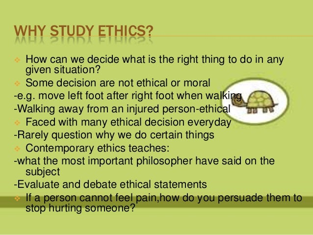 """ethics notes chapters 1 and 2 Pages: 1 2 """"elements of moral philosophy by james rachels : chapter 1  summary this first chapter of """"elements of moral philosophy by."""
