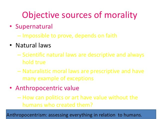 "the moral and supernatural value of Moral ontology asks, ""what is the foundation of objective moral values and duties"" moral semantics asks, ""what is the meaning of moral terms"" and i am not making any kind of semantical claim tonight that ""good"" means something like ""commanded by god""."