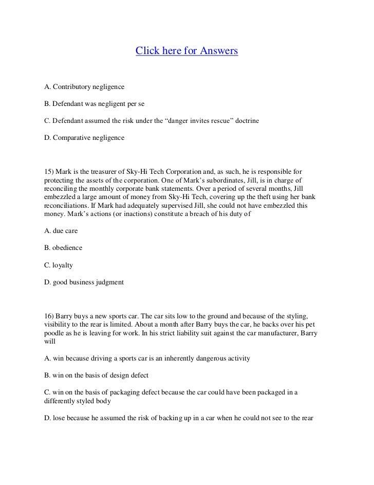 bcom 275 final exam Bcom 275 final exam guide 1 get an a++ bcom 275 final exam guide 1 get an a++ 1) in which of the following communication activities do.