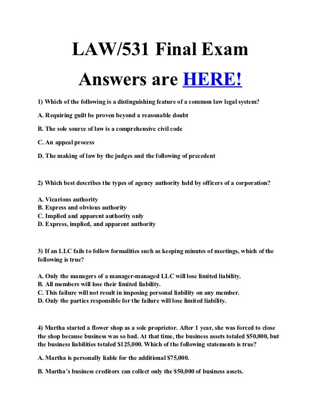 eee3057s final exam questions november 2012 Download anna university question paper for civil engineering ( civil ) department/branch semester examination download old papers, solved question banks, important questions with answers.