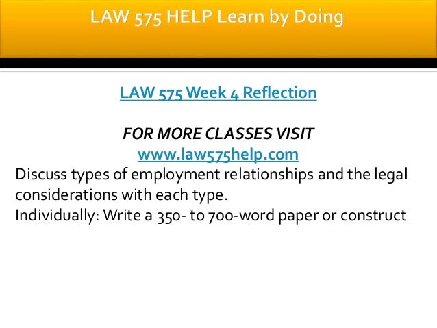 """week 4 agency relationships paper 1 relationship essay relationships: interpersonal relationship and friendship love josie gaytan 2/4/13 4th hour """"each relationship nurtures a strength or weakness within you."""