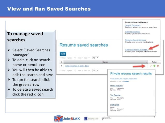 resume search engines uxhandy free resume search for