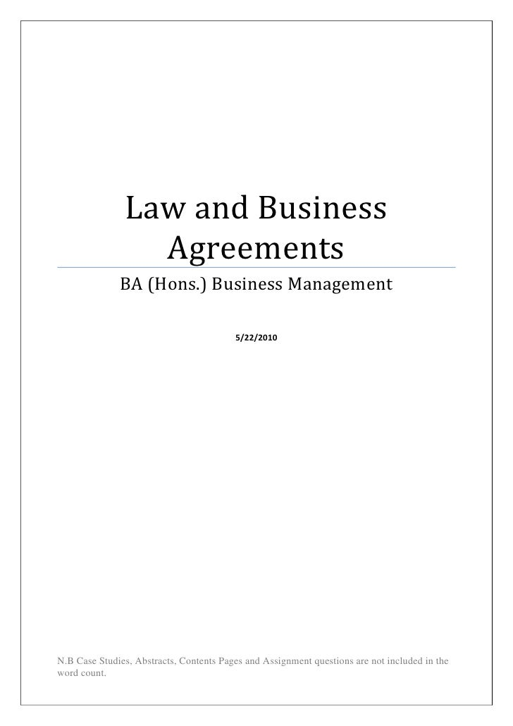 business law assignment 1 Section 1 course title legal environment of business meeting time  a  student should have access to and submit all assignments using word  powerpoint.