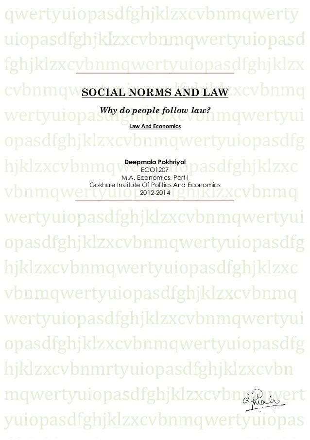 download a practical handbook of