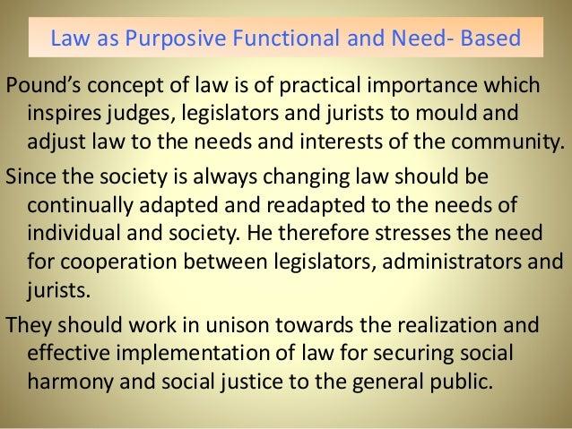 law social engineering Browse genre.