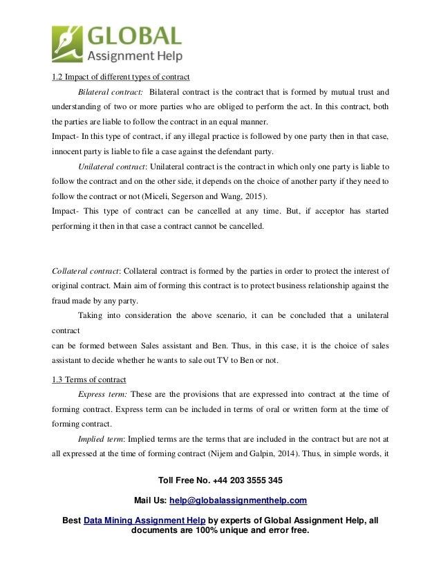 english advertising essay year 12
