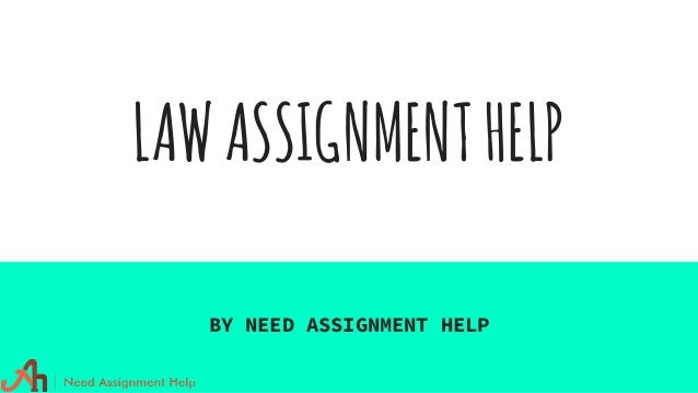 How to order assignment help online?