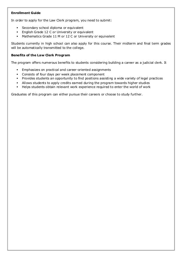 reservation clerk job description and requirements Accounting clerk job description sample this accounting clerk sample job description can assist in your creating a job application that will attract job candidates who are qualified for the job feel free to revise this job description to meet your specific job duties and job requirements.