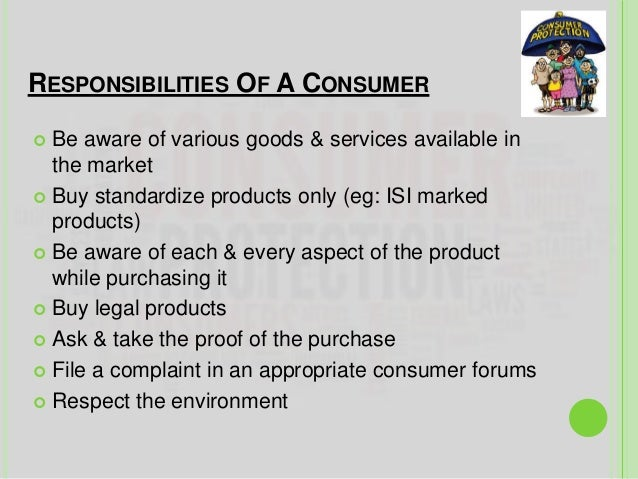 role of consumer council The consumer council is a non-departmental public body (ndpb) established   these include considering consumer complaints and enquiries, carrying out.