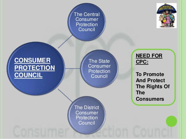 the law with respect to consumer View p6odt from business mba at bournemouth university p6 - explain the law with respect to consumer protection in given situations the sales of goods act 1979 is given with all situation so for.
