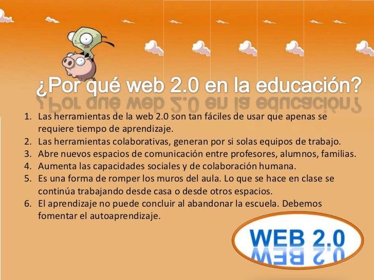 Las tecnologías de la Web 3.0, comoprogramas inteligentes, que utilizan datossemánticos, se han implementado y usado apequ...