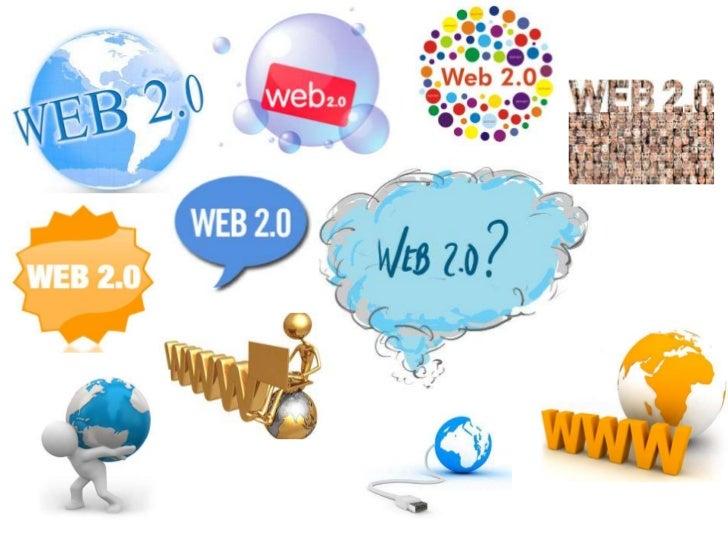 """El primer paso hacia la """"Web 3.0""""es el nacimiento de la """"Data Web"""",ya que los formatos en que sepublica       la      info..."""