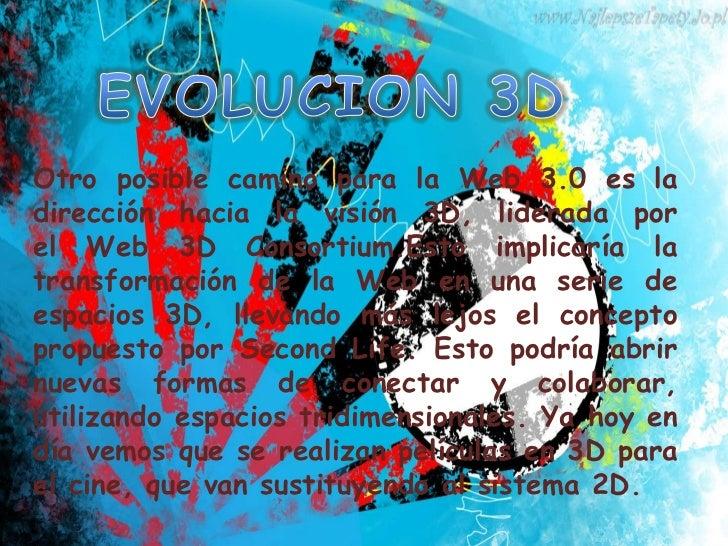 o http://www.icesi.edu.co/blogs/egatic/2009  /05/21/web-20-web-30-y-web-40/   http://www.google.com.co/imgres?q=gari   gol...