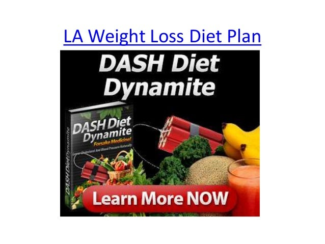 Diet plan for weight loss in gujarati photo 7