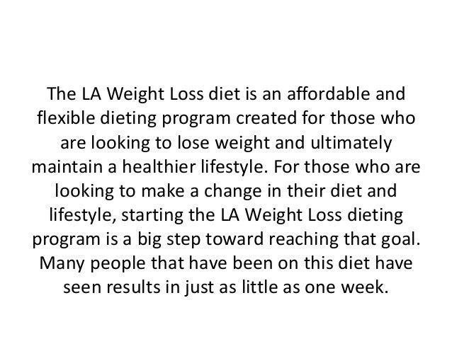 Best ways to lose weight fast and keep it off