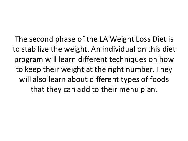 Weight loss surgery darlington