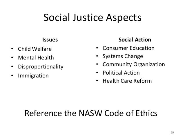 social justice laws Maurice blackburn is australia's leading social justice law firm our lawyers fight for individuals, groups and communities who can't take a stand by themselves.