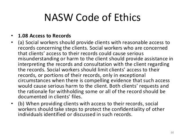 picture relating to Nasw Code of Ethics Printable titled How toward create a dissertation prospectus. School essay