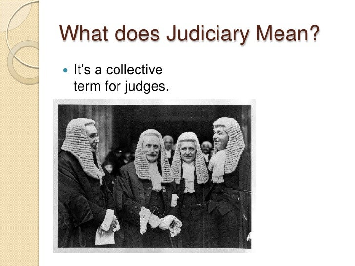 powerpoint path to a judgeship «judgeship» meaning of judgeship in the english dictionary with examples of use path to judgeship powerpoint 7 path to a judgeship powerpoint presentation 8.