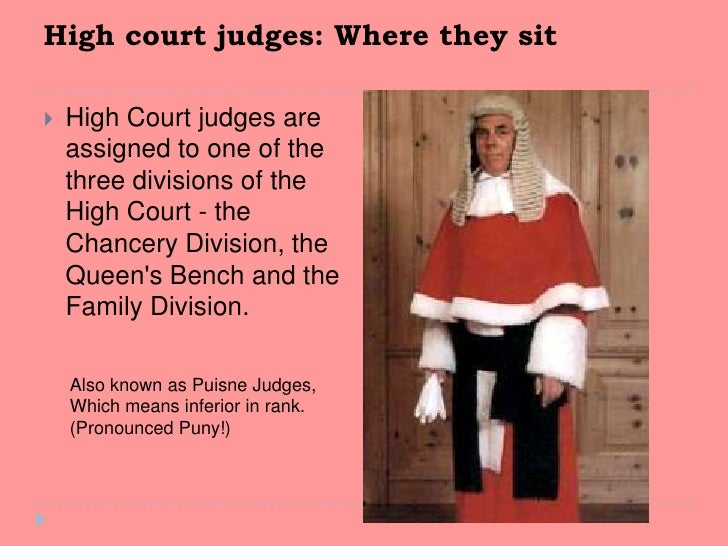 Court of Queen's Bench Forms