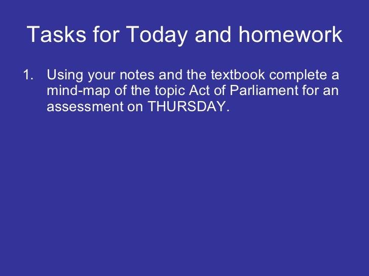 codified constitution essay