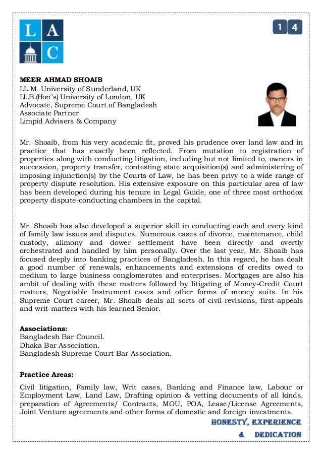 Top Law Firm In Dhaka Bangladesh Bd