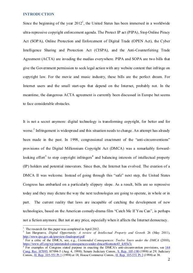 Graduate financial advisor cover letter