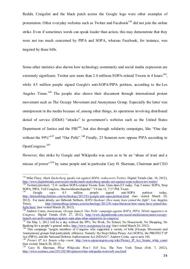 sopa pipa research paper Sopa and pipa sitemap nawhal research paper taylor anderson mr morlang english november 29, 2011 narwhals the unicorn of the ocean, the narwhal, is one of the .