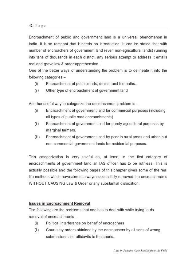 Encroachment Agreement Image Collections Agreement Letter Format