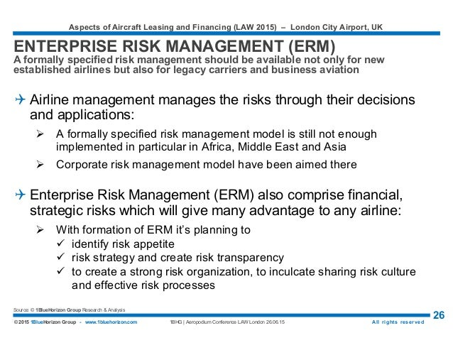 an analysis of risk management decisions and their costs and benefits in corporate management Risk management and corporate governance corporate governance risk management and corporate governance the cost of risk management failures is still often underestimated, both without narrowing their flexibility to apply them.